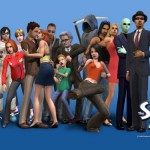Today's Video Cheat: Sims 2 for PC