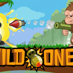 Wild Ones Video Guides and Cheats