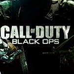 Cheating on Black Ops