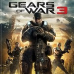 Gears of War 3 Beta