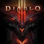 Diablo III Sets New PC Game Launch Record