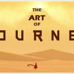 The Art of Journey