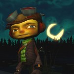 Beloved Classic Psychonauts Coming to PSN