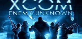 XCOM-Enemy-Unknown-cheatcodes