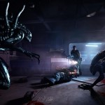 A Treasure Trove of PAX Previews: Aliens: Colonial Marines