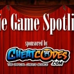 Introducing: Indie Game Spotlight