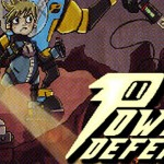 Indie Spotlight: Power Defense by PlayEveryWare