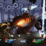 A Treasure Trove of PAX Previews: Sony