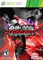 tekken-tag-tournament-2