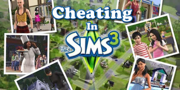 cheating_in_sims3