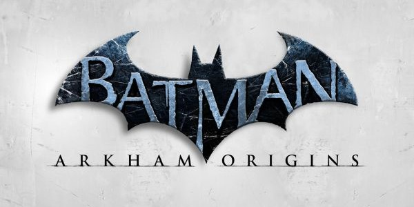 Batman Arkham Origins Screenshots