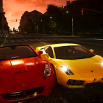 Grand Theft Auto Online Property List: Locations, Prices, and Garage